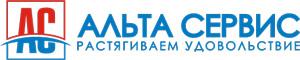 Натяжные Потолки - Альта Сервис Великий Новгород