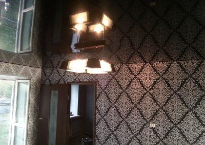 Альта сервис - натяжные потолки 55