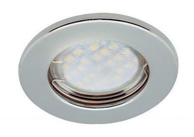 Встраиваемые-светильники-ECOLA-MR-16-2